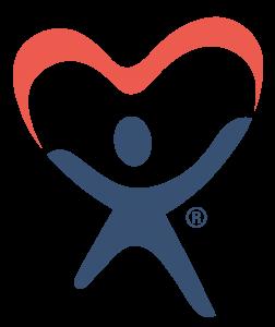 CASA_Logo_Thumbnail_Color