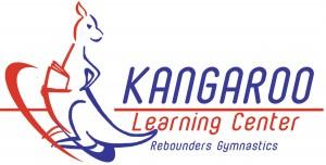 Kangaroo Logo